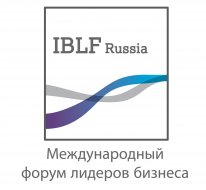 IBLF Russia